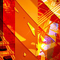 Merged - Arched Orange by JBDSGND OsoPorto