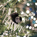 Merry Xmas Shutterbugs by Edward Kreis