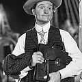 Merton Of The Movies, Red Skelton, 1947 by Everett