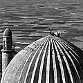 Mesopotamia by Ayhan Altun