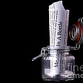 Message In A Bottle Concept by Simon Bratt Photography LRPS
