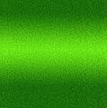 Metal Texture Green Background by Somkiet Chanumporn