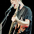 Metallica 96-jason-gp30 by Timothy Bischoff