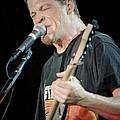 Metallica 96-jason-013 by Timothy Bischoff