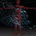 Metamorphosis by Jack Zulli