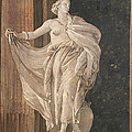 Metaphysics by Giovanni Battista Tiepolo