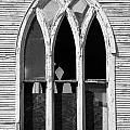 Methodist by Gale Cochran-Smith