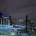 Metro Toronto Convention Center  7d01050 by Guy Whiteley