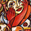 Mexicana by Paul Honatke