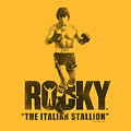 Mgm - Rocky - The Italian Stallion by Brand A