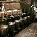 Mi Kitchen