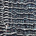 Miami 6 by Karen Zuk Rosenblatt