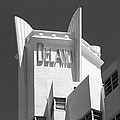 Miami Beach - Art Deco 23 by Frank Romeo