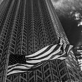 Miami Southeast Financial Center by Rene Triay Photography