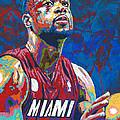 Miami Wade by Maria Arango