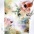 Mica Jewels by Julie Schroeder