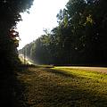 Michigan Sunrise 03 by Thomas Woolworth