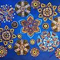 Microscope by Bob Craig