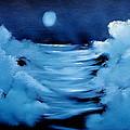 Midnight by Tami Dalton