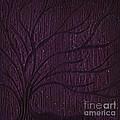 Midnight Tree by Laura Teti