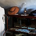 Milady's Finery by RC DeWinter