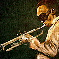 Miles by Pete Maier