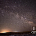 Milky Way by Dianne Phelps