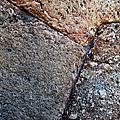 #millstone by Becky Furgason