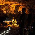 Miners by Angus Hooper Iii