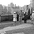 Miniature Golf In Ny City by Underwood Archives