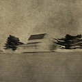 Minimalism by Dan Sproul