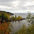 Minnesota North Shore by Cascade Colors