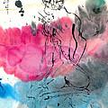 Mirar Mas Alla De by Janet Gunderson