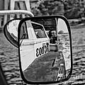 Mirror - Me  by Arik S Mintorogo