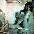 Mirror Room by Gun Legler
