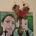 Misirlou by Bashar Haddad