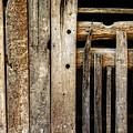 Missing Pieces by Cathy Shiflett