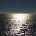 Missing Sun by Edward Smith
