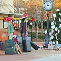 Mississippi Christmas 7 by Michelle Powell