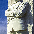 Mlk 5211 Colored Photo 1 by David Lange