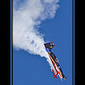 Model Plane 5 by Larry White