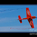 Model Plane 6 by Larry White