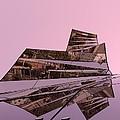 Modern Reflections ... by Juergen Weiss