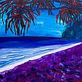 Moloka'i by Beth Cooper