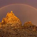 Monsoon Majesty  by James Dudrow