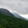 Monsoon by Praveen Kanade