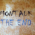 Montauk-the End by Ed Weidman
