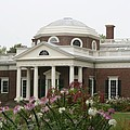 Monticello Estate by Christiane Schulze Art And Photography