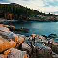 Monument Cove 2604 by Brent L Ander