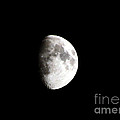Moon 01 by Tom Conway